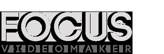 FOCUS videomaker