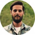 Portrait Surfvideofactory Blog