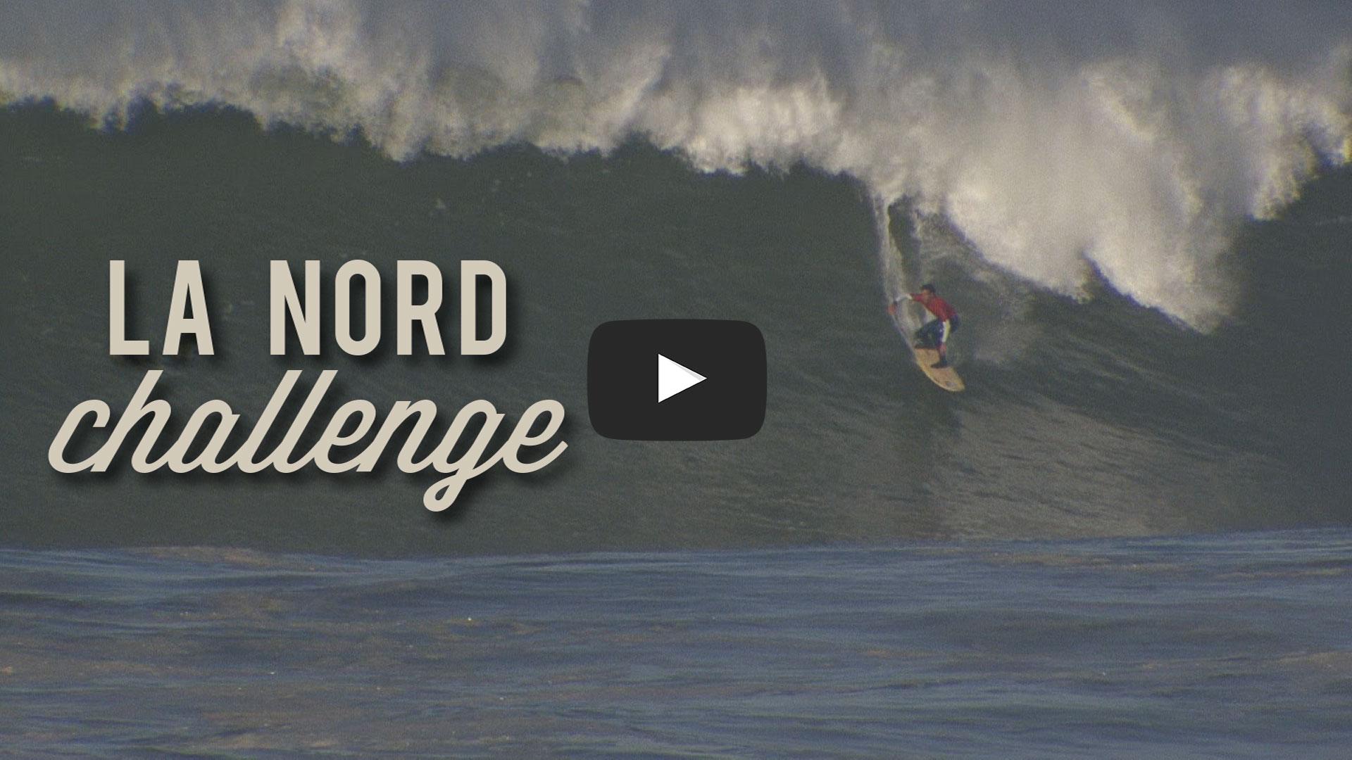 La-Nord-Challenge-2015-Image-A-La-Une