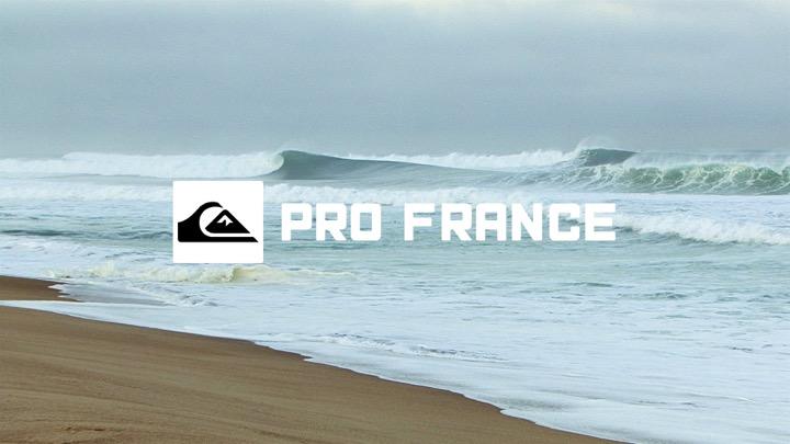quik-pro-france-2016-free-surf-thumbnail