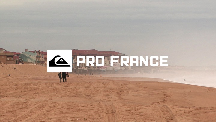 hossegor-immeuble-quik-pro-france-title-0-00-04-09