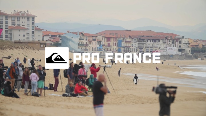 quik-pro-france-2016-frees-surf-4-thumbnail