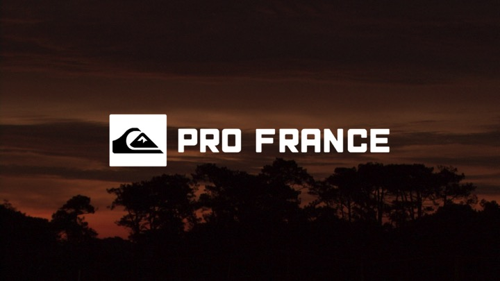 quik-pro-france-2016-freesurf-3-thumbnail