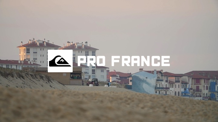 quik-pro-france-2016-freesurf-5-thumbnail